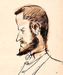 Leopoldo Mugnone Italian composer