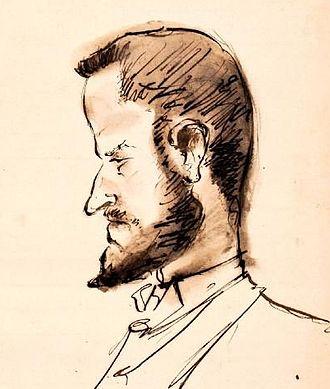 Leopoldo Mugnone - Leopoldo Mugnone