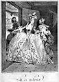 Les Adieux by R. Delaunay after Jean-Michel Moreau le Jeune.jpg