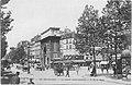 Les Boulevards, La Porte Saint-Martin.jpg