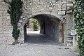 Les Matelles-Porte de la Brèche-20110514.jpg
