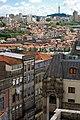 Les Toits de Porto I (2478920916).jpg