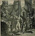 Les accouchements dans les beaux-arts, dans la littérature et au théatre (1894) (14594656459).jpg