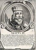 Lescus IV (Benoît Farjat).jpg