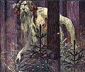 Leshy (1906).jpg