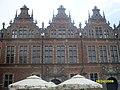 Letnica, Gdańsk, Poland - panoramio (3).jpg