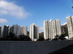 Leung King Estate.JPG