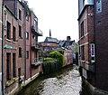 Leuven Kanal.jpg
