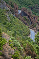 Levada do Norte, Madeira - Aug 2012 - 05.jpg