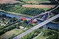 Levensauer Hochbrücke Nord-Ostsee-Kanal (49916044606).jpg