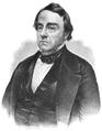 Lewis Cass Freemason.png