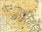 Lexington Concord Siege of Boston crop.jpg