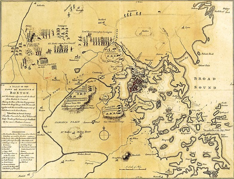 File:Lexington Concord Siege of Boston crop.jpg