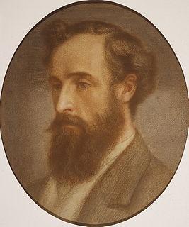 Frederick Richards Leyland British businessman