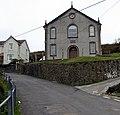 Libanus Chapel, Elgin Road, Pwll, Carmarthenshire - geograph.org.uk - 5714875.jpg