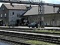 Liberec, nádraží - panoramio.jpg