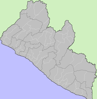 Liberia District.png