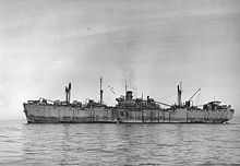 220px-Liberty_ship_transport_ ...