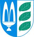 Libnic CZ CoA.png