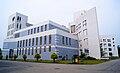 Library of Foshan University (Beiyuan).jpg