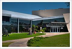 Villa Maria University Florida
