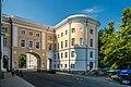 Liceum building in Tsarskoe Selo 01.jpg