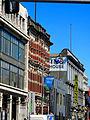 Lichfield Street in Christchurch 73.jpg