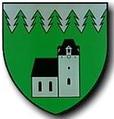 Lichtenegg (Niederösterreich) CoA.png