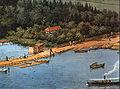 Lidingöbron vid Larsberg 1883.jpg