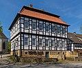 Lienen Hohes Haus 02.jpg