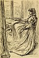Life of James McNeill Whistler, (1911) (14783557475).jpg
