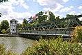 Lift Bridge on the Erie Canal.jpg