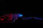 Light Painting DVIDS21608.jpg