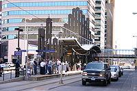 Light Rail Station 9064.jpg