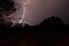 Lightning CIndia.JPG