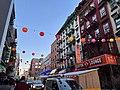 Lights up Chinatown NYC 2021.jpg