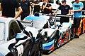 Ligier-01.jpg