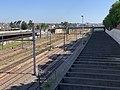 Ligne ferroviaire Paris Est Mulhouse Ville Nogent Marne 3.jpg