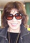 Lily Tomlin (2008).jpg
