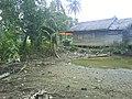 Limbuhang - panoramio.jpg