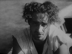 File:Limite (1931).webm