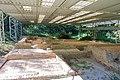 Limoges-Villa Gallo-Romaine - 2015-08-21 - IMG-0662.jpg