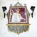 Linares - Santa Barbara 03.JPG