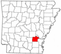Lincoln County Arkansas.png