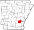 Lincoln County Arkansas.png