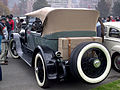 Lincoln Model L Phaeton 1924 (14056413445).jpg