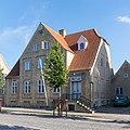 Lindegade 26, Christiansfeld (Kolding Kommune).Præstegård.2.621-259823-1.ajb.jpg