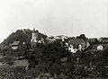 Lindenfels 60-143.jpg