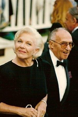 Gasté, Louis (1908-1995)