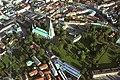 Linköping - KMB - 16000300022082.jpg